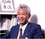 s_shirota1